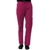 844 Hip Flip Drawcord Elastic Pant