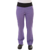 Shown in Lavender. Model is wearing size Small.