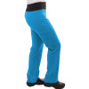 985 Excel 4-Way Stretch Fitted Pant