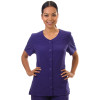 155 Excel 4-Way Stretch Button Top