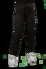 996 4-Way Stretch Jogger Pant