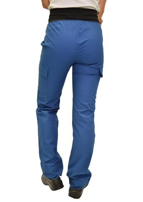 555 Body Flex Pant