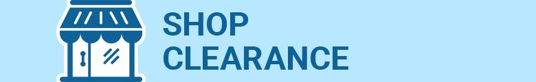 shop-clearance-banner.jpg