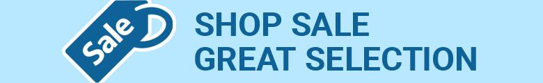 shop-sale-banner-1.jpg