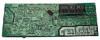 LG EBR74632605 - PCB Assembly,Sub