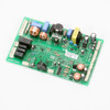 LG EBR41531302 - PCB Assembly,Main