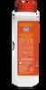 Summit Brands 24002 - Washer Magic - Side of bottle 2