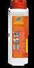 Summit Brands 24002 - Washer Magic - Side of bottle