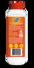 Summit Brands 24002 - Washer Magic - Back of bottle