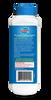 Summit Brands 12012 - Dishwasher Magic - Back of bottle