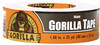 Gorilla Glue 6035180 - Black Tape (35 Yd.)