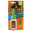 Gorilla Glue 7600103 - Super Glue Gel (15 Gram)
