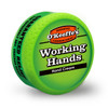 O'Keeffe's K03501 - Working Hands (3.4 Oz. Jar) - Right
