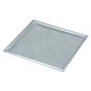 American Metal Filters RBF1001 - 10-1/8 X 10-15/16 X 3/32, B3/8