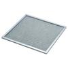 American Metal Filters RHF0874 - 8-1/2 X 10-3/4 X 3/8
