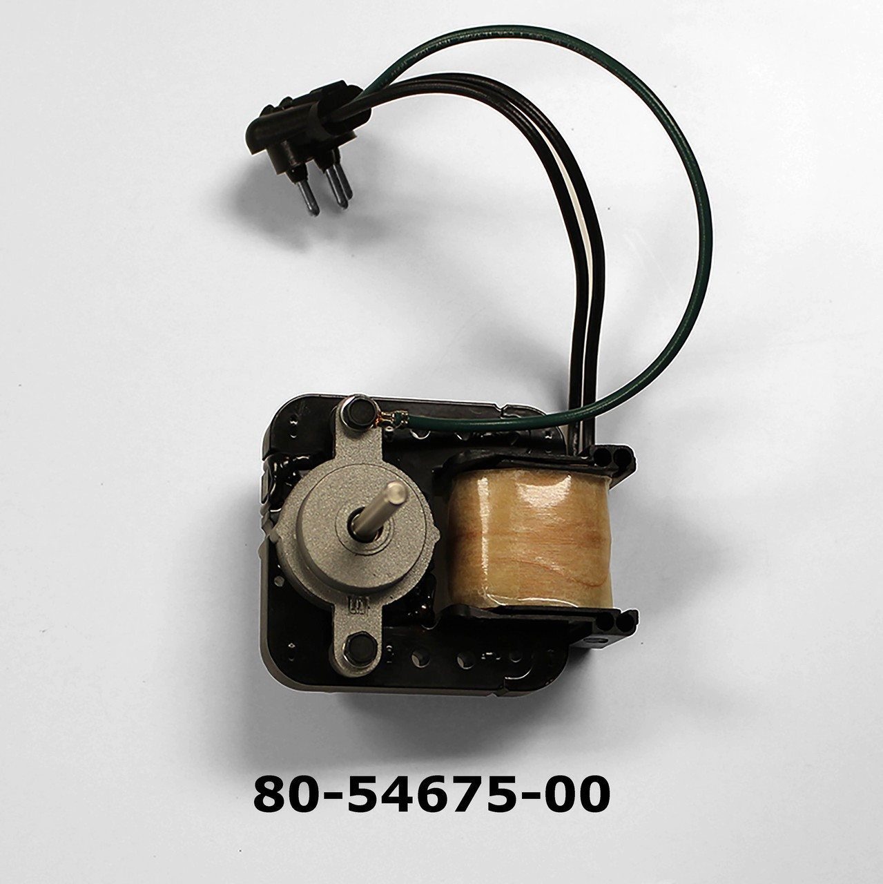U-Line 80-54675-00 - Evaporator Fan Motor