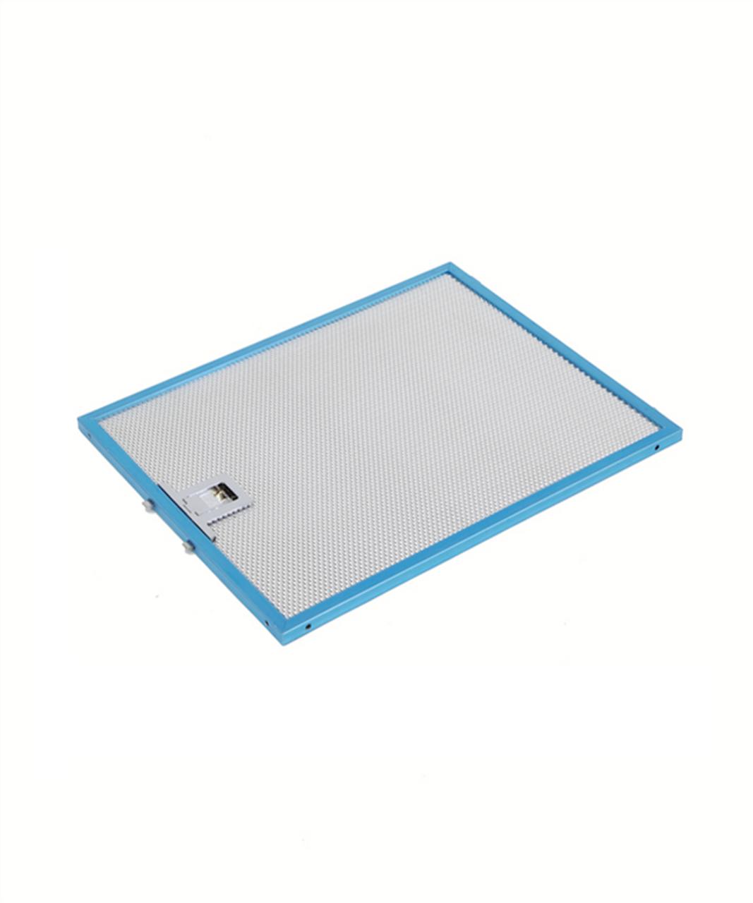 Fisher & Paykel R104165 - Charcoal Rangehood Filter