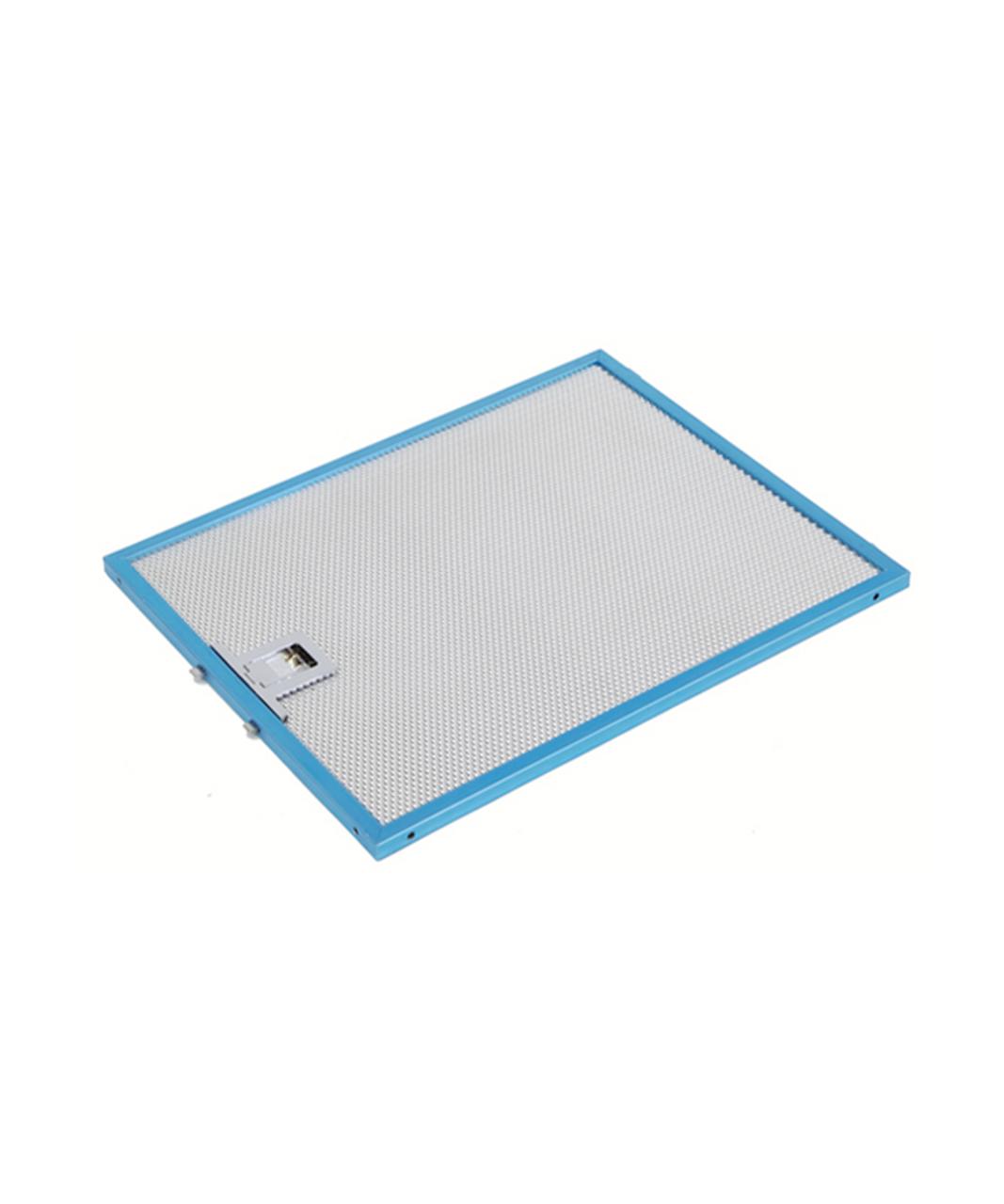 Fisher & Paykel R104660 - Metal Rangehood Filter