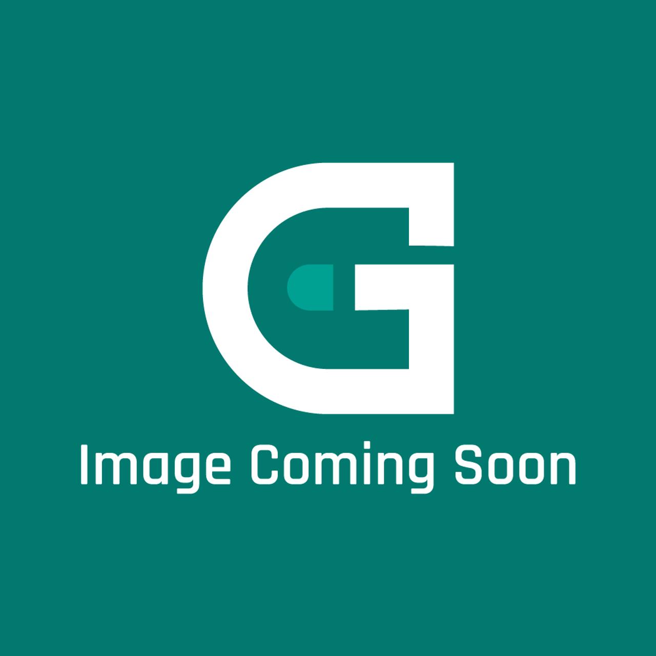 Dacor 107418 - Drip Cloth, DYWS4 - Image Coming Soon!