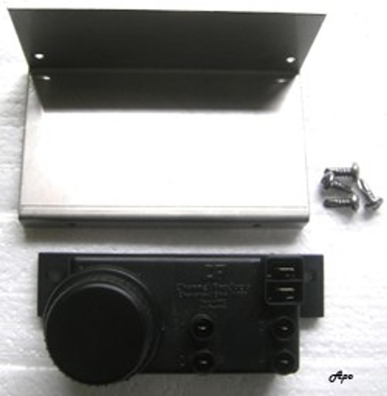 Viking G5007971 - SPARK MODULE KIT - Image Coming Soon!
