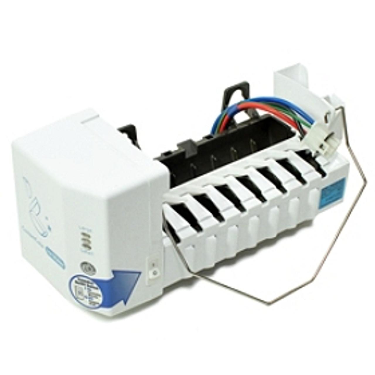 LG AEQ57518201 - Ice Maker Assembly,Kit
