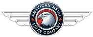 American Metal Filters