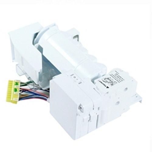 LG AEQ72910409 - Ice Maker Assembly,Kit