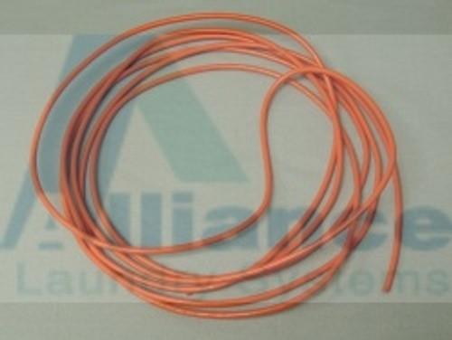 Speed Queen 45380 - Wire 12Ga-Org