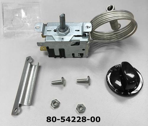 U-Line 80-54228-00 - Control Assembly