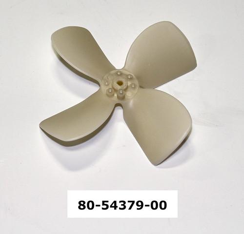 U-Line 80-54379-00 - Condenser Fan Blade
