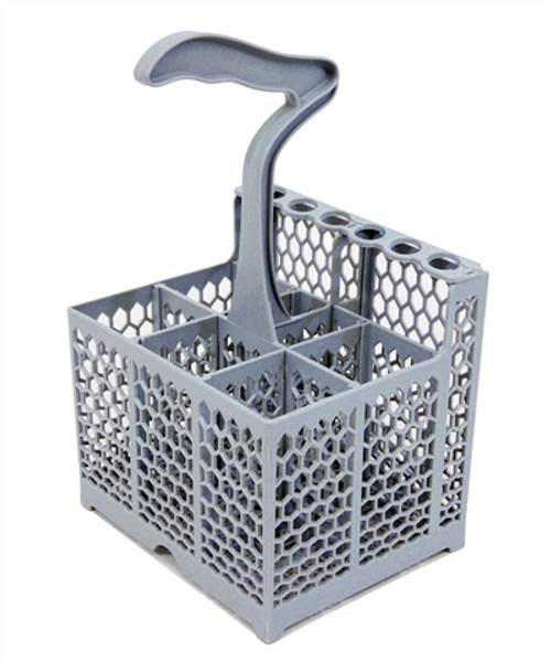Fisher & Paykel 511417 - Cutlery Basket Kit W/Inserts