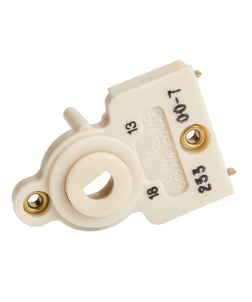Fisher & Paykel 211754 - Switch Gh-400-002-B2 Valve