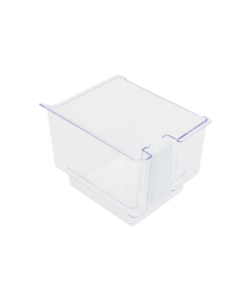 Fisher & Paykel 836886 - Ice Bin And Scoop Assembly