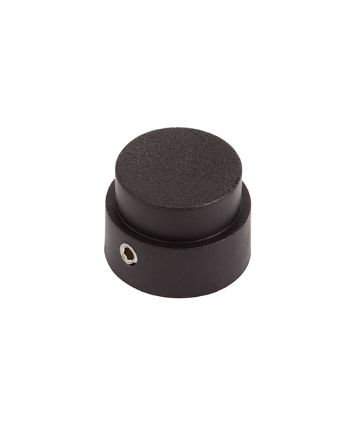 Fisher & Paykel DCS 211001 - Button Safety Valve