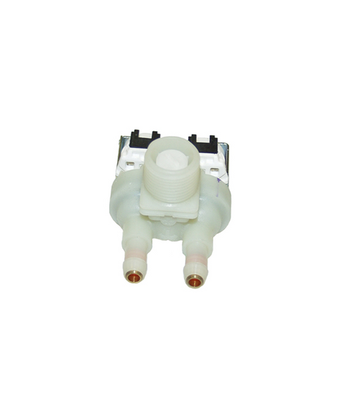 Fisher & Paykel 529730 - Valve Inlet Double