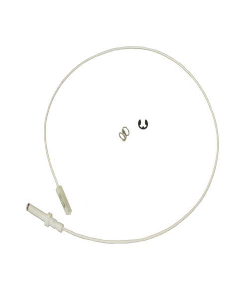 Fisher & Paykel 531679P - Electrode - Wok Spring & Clip Kit
