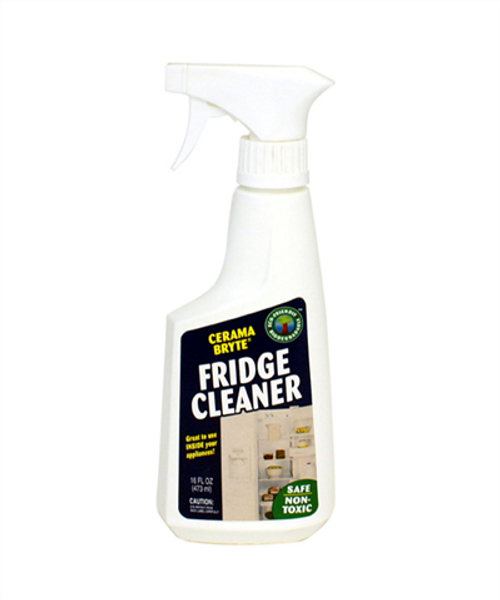 Fisher & Paykel FPPS0535 - Refrigerator Cleaner