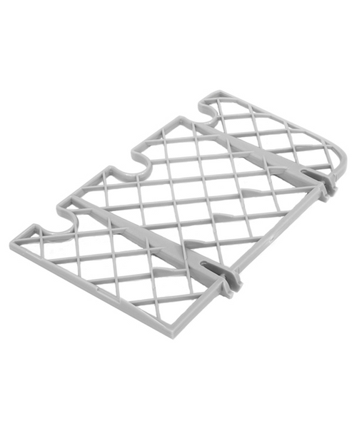 Fisher & Paykel 526374 - Fold Down Back Left Cup Rack