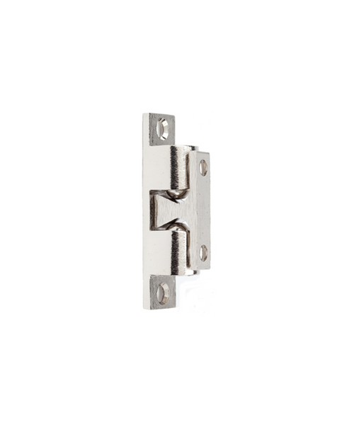 Fisher & Paykel DCS 211098 - Drawer Catch - Spring Loaded