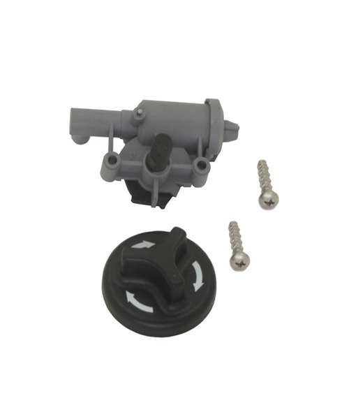 Fisher & Paykel DCS 219343 - Kit, Rotary Igniter & Knob