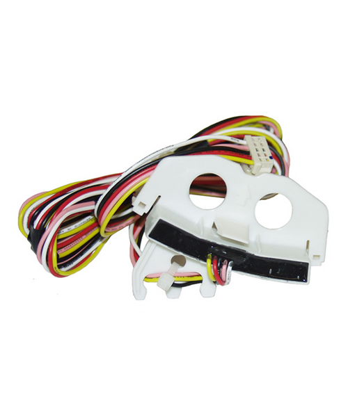 Fisher & Paykel 424348P - Rotor Position Sensor