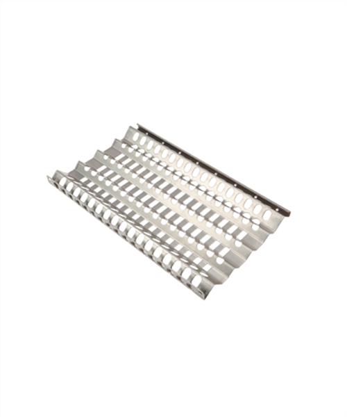 Fisher & Paykel 214421P - Radiant Assembly
