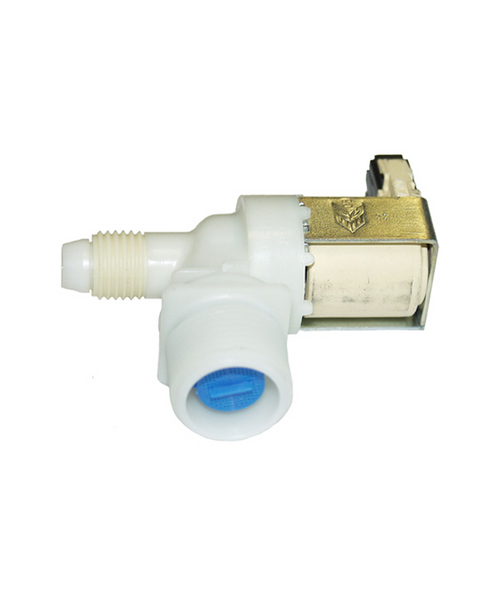 Fisher & Paykel 420238P - Cold Inlet Valve Proportional 24V