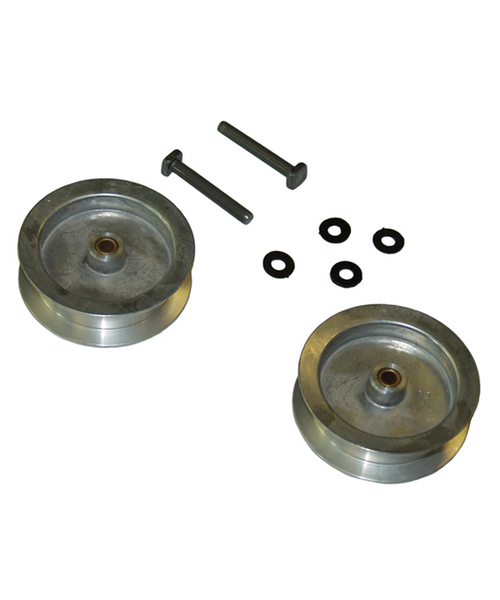 Fisher & Paykel 395579 - Kit Jockey Pulley