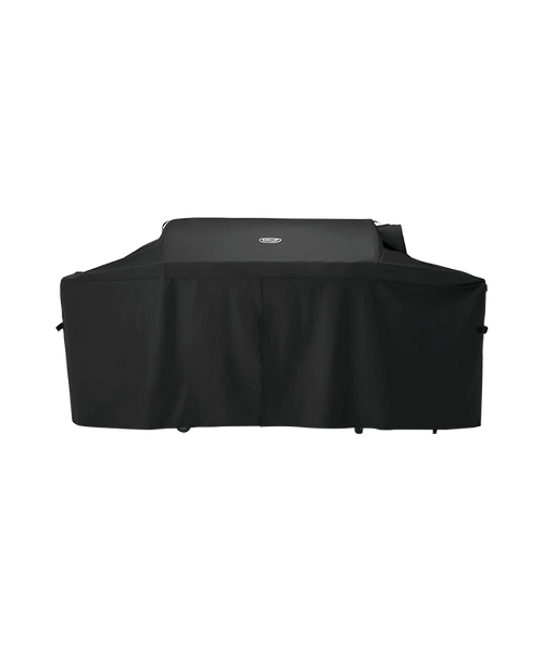 """Fisher & Paykel 71184 - 30"""" DCS Built-In Grill Cover - ACBI-30"""