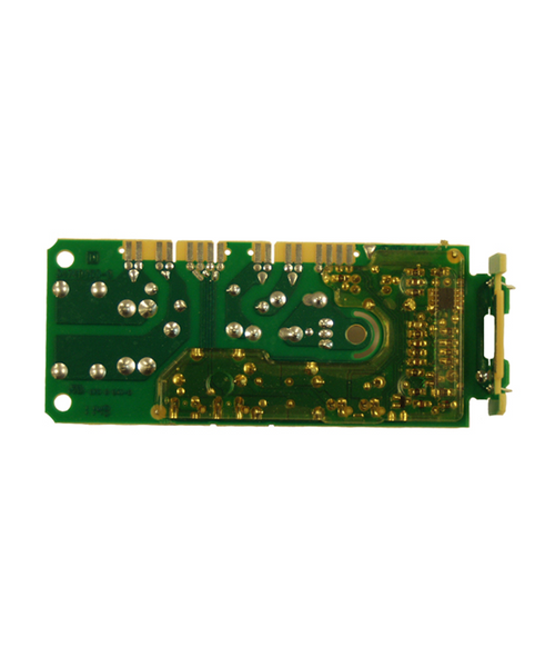 Fisher & Paykel 529849P - Mains Filter Board
