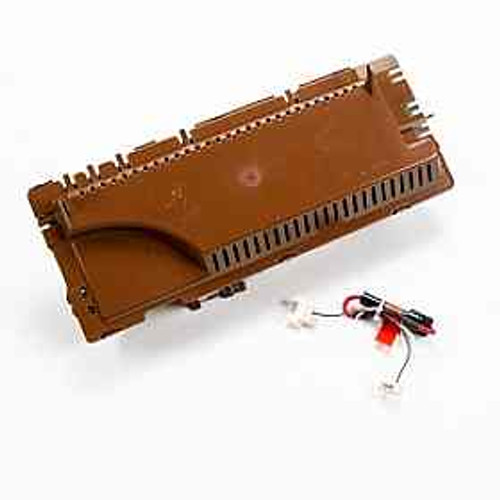Fisher & Paykel 421306USP - Motor Control Module - For Top Load Washers