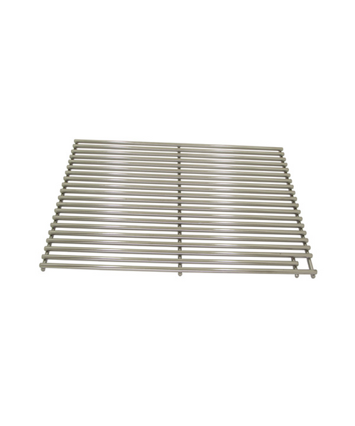 Fisher & Paykel DCS 212926 - Grill Rack 02 Bgb30