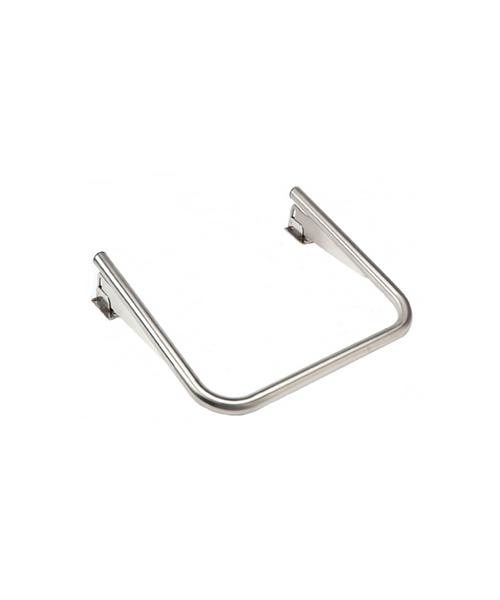 Fisher & Paykel DCS 212287 - Side Shelf Bar