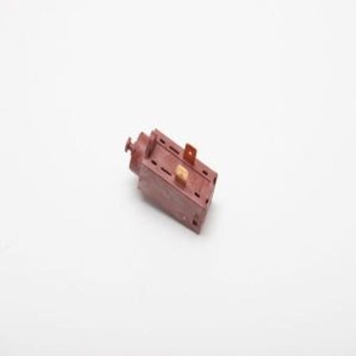 Bosch 00166635 - Actuator